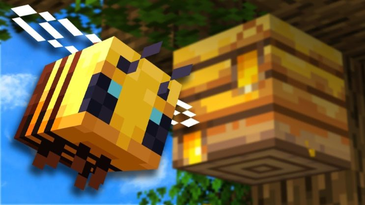 how to download 1.15 minecraft
