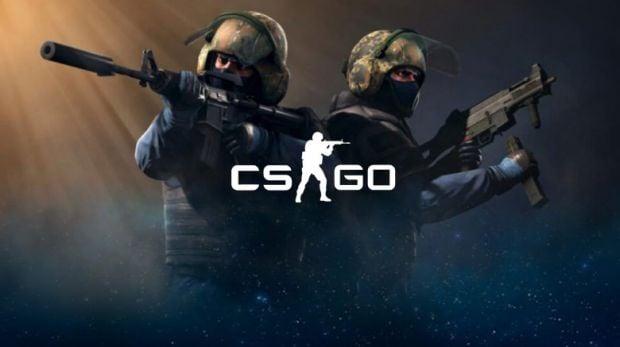 Programiści kompletnie się załamani po zbadaniu kodu CSGO. Nie dziwią się, że gra ma tyle błędów - BOOP.pl