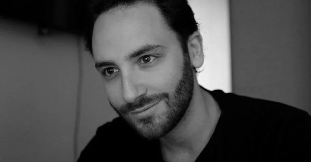 Popularny streamer Twitch i profesjonalny gracz popełnił samobójstwo - Boop.pl