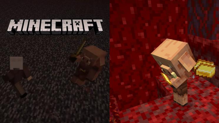 Opis aktualizacji 1.16.3 Minecrafta. Jakie są różnice względem poprzednich wersji? - BOOP.pl